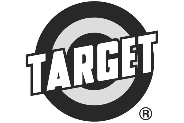 Target Products logo