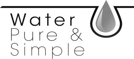 Water Pure and Simple