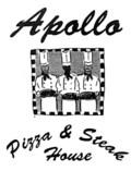 apollo pizza logo new
