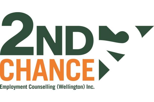 2ndChance_logo_CMYK