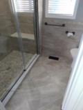 Bathroom Renovation-Ottawa-13