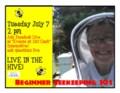 Beekeeping Live