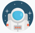 space-icon-2