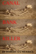 Canal Bank Killer Cover copy 1