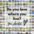 Copy of DO you love where you live_