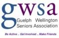 gwsa logo