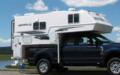 TruckCamper_generic