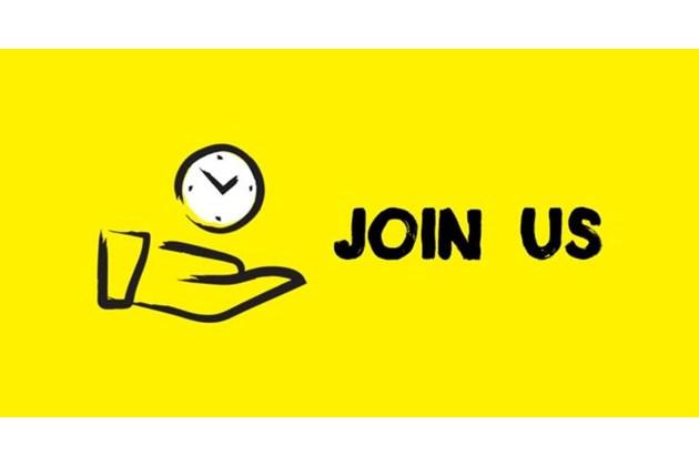 Volunteer Banner Join Us_FB