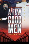 2020_A Few Good Men_Show Art_200x300 (002)