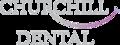 churchill-dental-new-logo