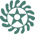 logo_grn_150dpi