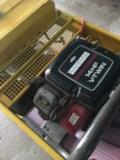 BE9C3C9E-2072-4187-A5CC-D22471CD59A2