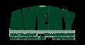 avery logo clear (1)