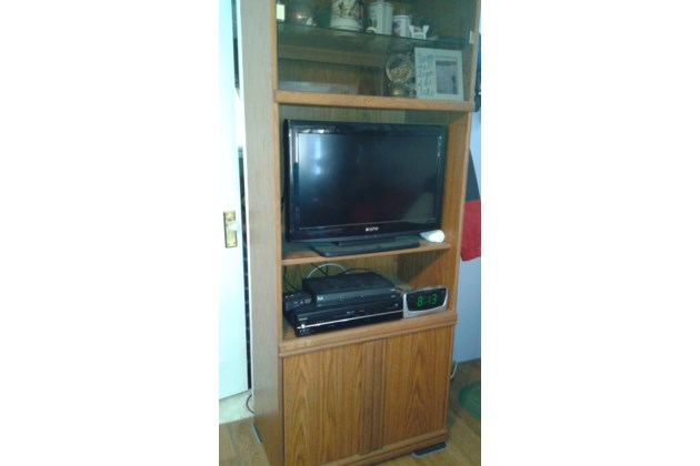20200530_TV stand