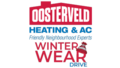 Oosterveld_Winter_Wear_3D