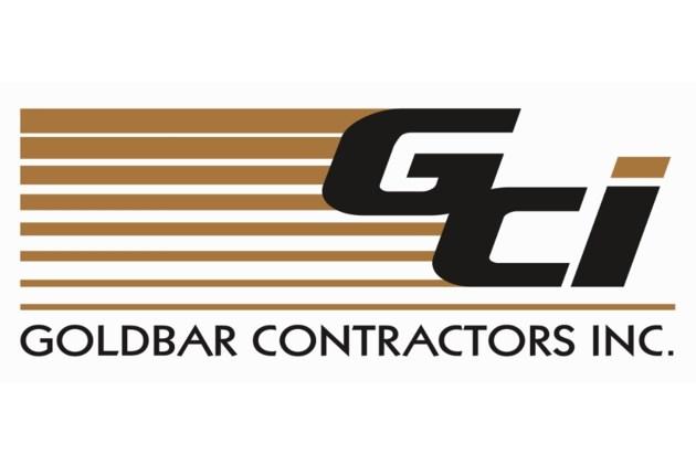 GCI Logo with name Hi Res (1024x441)