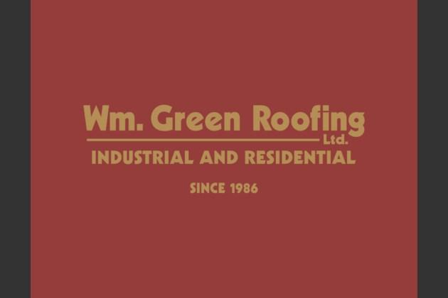 wm greenroofing_colourlogobkgd_final