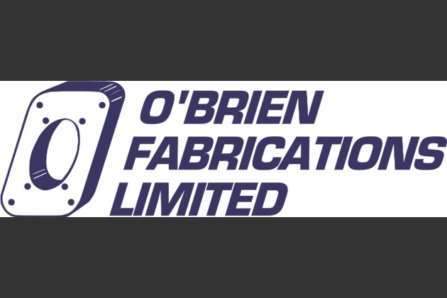 obrien_colourlogo_final (2)