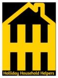 LogoMakr-6Gb0c0-300dpi