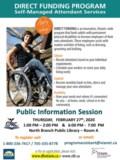 Info Session Ad Feb 27 2020-1