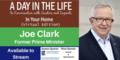 Joe Clark 2160 x1080 2.0