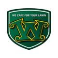 weedman logo