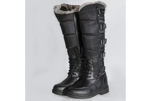 horse-tech-tall-equestrian-winter-boots