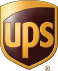 ups-high-res-logo-848x1024