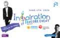 Guelph Today Ad - Inspiration Encore (1)