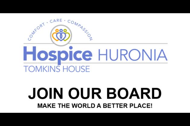 Board Ad header June 2021