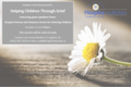Flyer Childrens Grief (1)