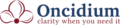 Oncidium Logo