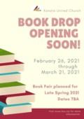 Book Drop - Delay v3 (1)