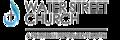 Water-St-Church-logo