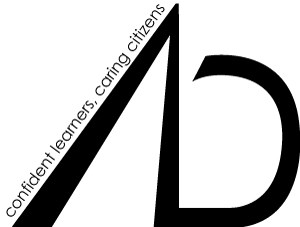 ADSB_CLCC_Black_2_300