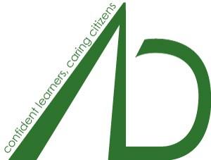 ADSB_CLCC_Green_2_300