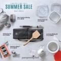 post-summer-sale-2020-ca