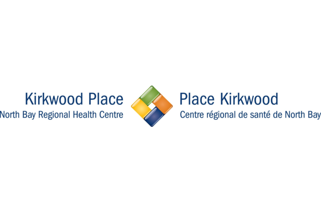 KIRKWOOD LOGO