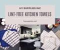Kitchen Towels (1)