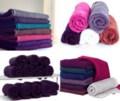 Salon Towels Sale