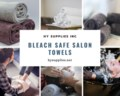 Bleach safe salon towels (1)