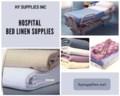 Bed Linen Supplies
