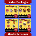 Copy of Value Packages