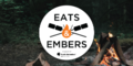 Eats-and-Embers