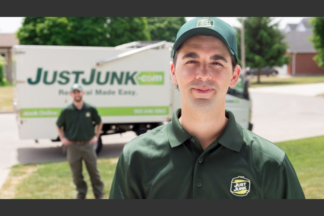 Just-Junk---Promotional-Stills-9-min-copy