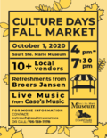 CultureDayFallMarket-03