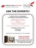 May 20 event TJX Canada_ON