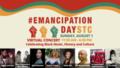 Emancipation Day Slides - 1920 x 1080 (1)