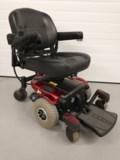 chair 1
