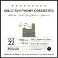 sault-symphony-orchestra